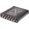 USB-1604HS