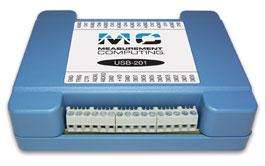 MC USB-201