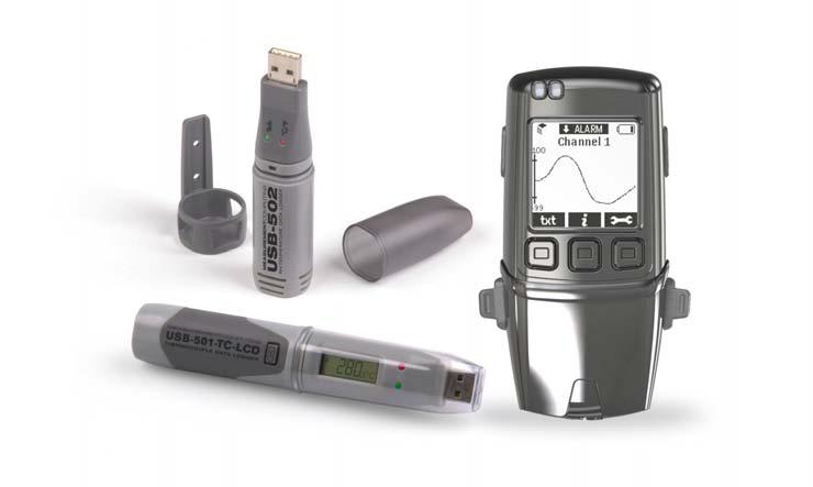 USB-500_600