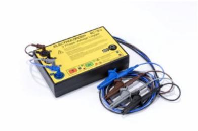 Ahorrar energ a el ctrica idm0instrumentos for Ahorrar calefaccion electrica