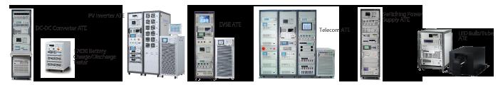 análisis de comportamiento y simulación en equipos eléctricos
