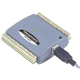 USB-1208FS_265