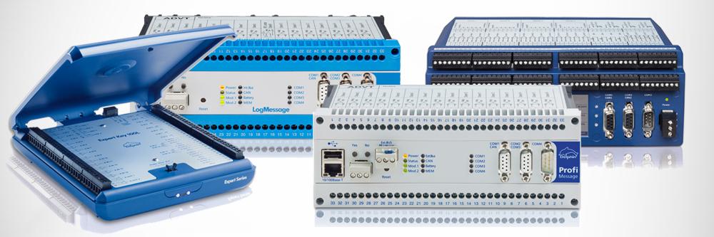hardware Delphin