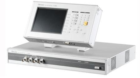 Chroma 11050