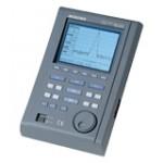 Micronix MSA300