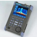 Micronix msa500p2