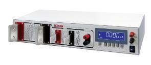 Shunt de corriente cc y ca precisión
