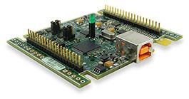 USB-12-1408FS-Plus-OEM_265
