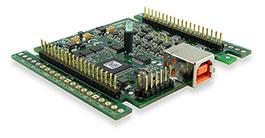 USB-1608FS-Plus-OEM_265