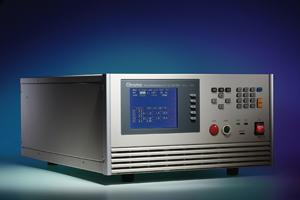 Comprobador AC de alta frecuencia 11800
