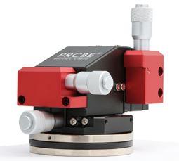Microposicionador CM50