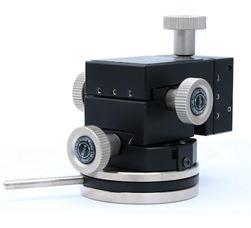 Microposicionador SE50