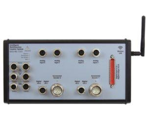 Wi-Fi-Ethernet-System-MSX-WL-1751