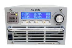 Fuente potencia 13,56 Mhz