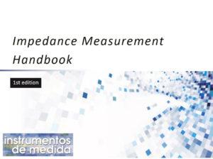 medida impedancias